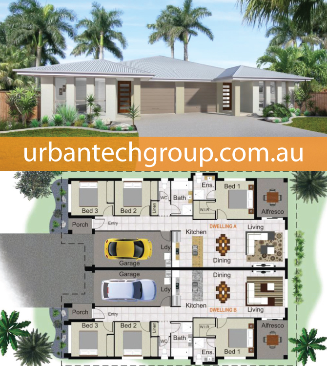3+3-Dual-Income-Duplex-in-Coomera-Gold-Coast